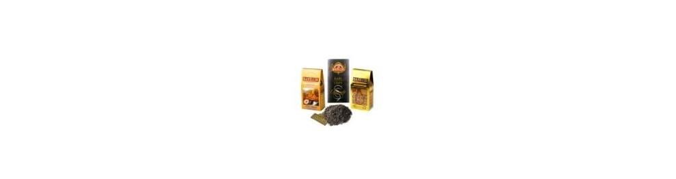 Herbaty czarne Basilur