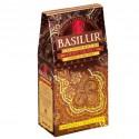 Herbata czarna Orient delight-Basilur, stożek 100 g