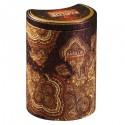 Herbata Basilur czarna Orient delight - puszka 100 g