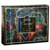 Herbata czarna i zielona ekspresowa, Gift box Oriental 60 szt - Basilur, kartonik