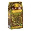Herbata czarna z kardamonem, Basilur stożek 100 g